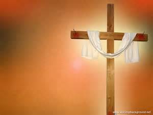 Bible themes beautiful worship backgrounds by christian