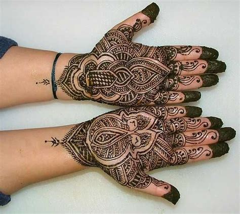 indian diwali mehndi designs henna designs for diwali