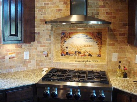 bronze tile backsplash bronze kitchen ideas quicua