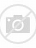 Kartun Animasi Bergerak Naruto