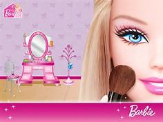 Juegos De Barbie Games