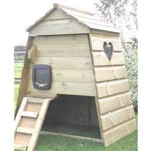 So australian outdoor it enclosure outdoor just winter cat luxury