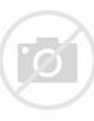 Foto Wanita Cantik Ber Jilbab Indonesia