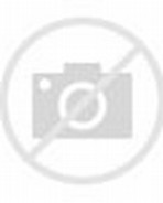 Download image Foto Terbaru Wanita Cantik Berjilbab Jpg PC, Android ...