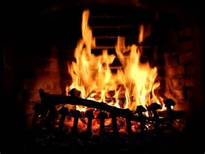 App shopper fireplace live hd relaxing romantic fires amp soothing
