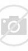 Free Paris Clip Art