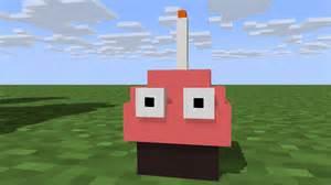 Minecraft Fnaf 2 Server Ip » Home Design 2017