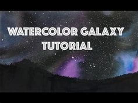 watercolor tutorial night sky bob marley face stencil gif 1200 215 1310 pixels things to