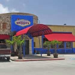 Gringos Mexican Kitchen by Gringo S Mexican Kitchen 71 Photos 130 Reviews