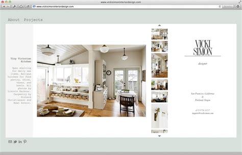 interior design portfolio exles brokeasshome