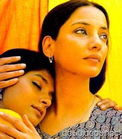seri film vire academy 86 best bollywood stereotypes images on pinterest