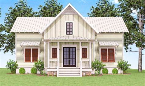 cottages plans   steal  show home plans