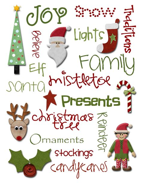 printable christmas images free free printable christmas quotes quotesgram