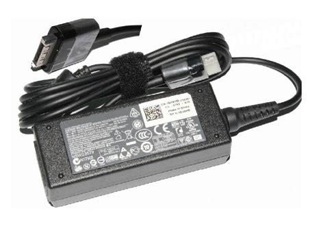 Asus Adaptor Laptop19v 1 58a dell d28md laptop adapter 19v 1 58a 1 58a 30w vervangende