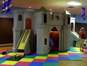 Kid Friendly House Plans - fundom kids is fun place for kids in nashville fun times guide to brentwood tn