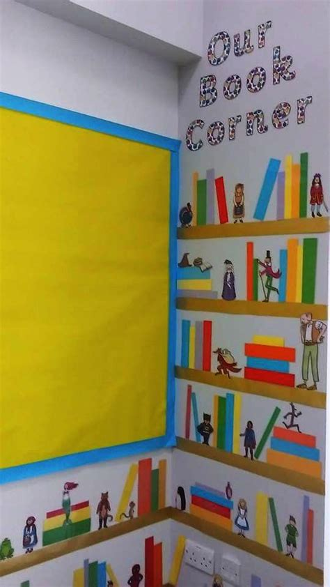 best 25 classroom wall displays ideas on pinterest