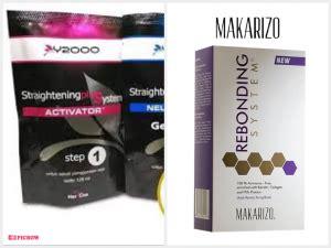 Obat Pelurus Rambut Salon 15 merk obat pelurus rambut yang aman dan wajib anda coba