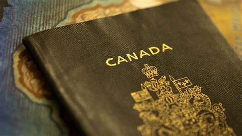 which countries offer working visas for canadians