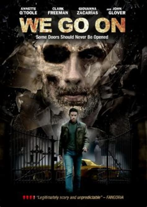 film horror thriller 2017 we go on 2017 drama horror thriller filme online