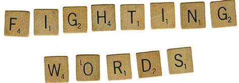 scrabble dictionary za scrabble players adjust as official dictionary adds za