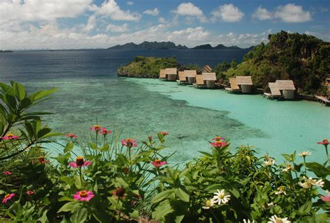Beyond Bali ? Indonesia Unwrapped   Ampersand Travel
