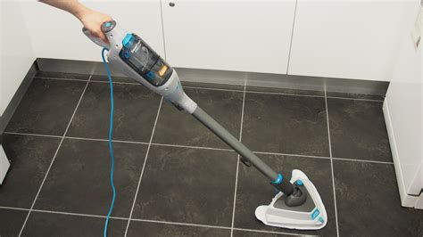 best steam floor cleaner the 5 best home steam cleaners of 2017 bring the power of
