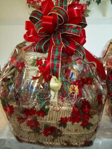 latest new gift baskets for christmas tips to make your own gourmet gift baskets by samina tapia ifood tv
