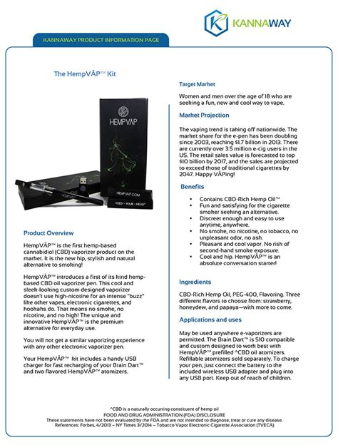 optimus 5 search image product information sheet