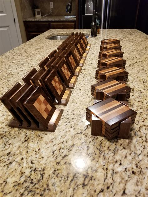 pin  brandon oconnell  builds small wood projects