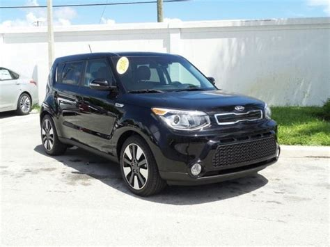 kia soul deerfield with pictures mitula cars