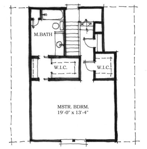 450 square feet to square meters 4746 best images about empty nesters house plans and ideas