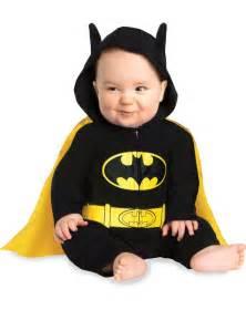 batman caped coverall baby costume batman