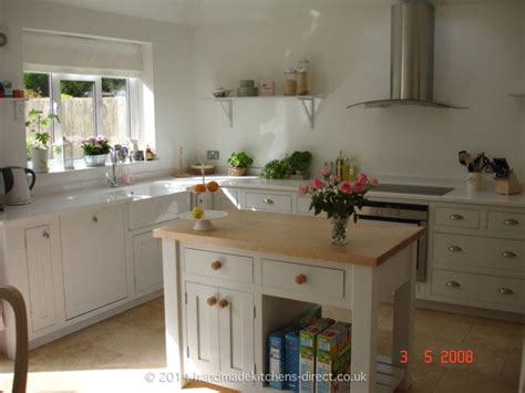 Handmade Kitchens Direct Christchurch - misc