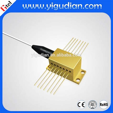 microwave emitting diode microwave emitting diode 28 images types of semiconductors ppt 25 best ideas about