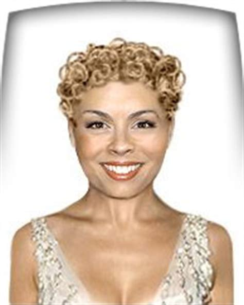 easy to manage short curly hairstyles how to wear your curly hair when you re growing it out