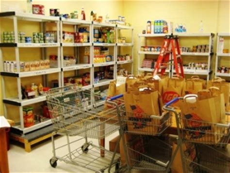 Food Pantry By Zip Code by Suthers Center For Christian Outreach Chamblee Ga