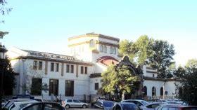pabellon uruguay sevilla pabell 243 n de uruguay 1929 sevillapedia