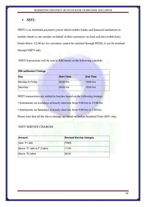 application letter for new cheque book sbi sbbj