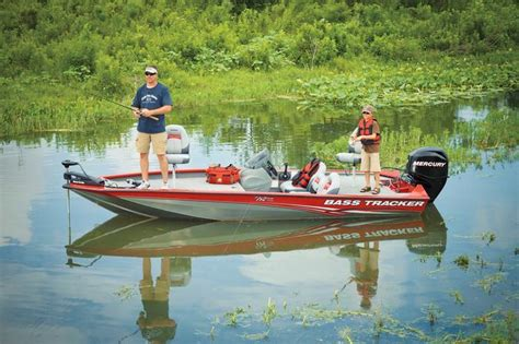 bass pro offshore boats research 2011 tracker boats pro team 175 txw on iboats