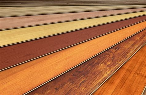 laminate flooring lampert lumber