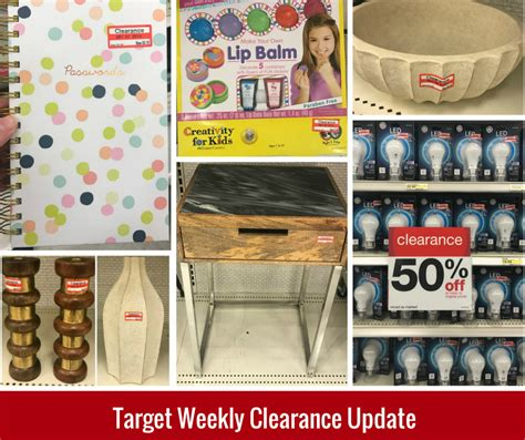 all thing target target clearance photos all things target