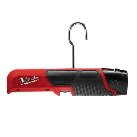 Milwaukee Led Light by 12 Volt Led Stick Light Milwaukee Tool