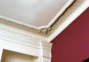 Decorative Ceiling Panels Panels Wall Molding And Decorative Molding For Ceiling
