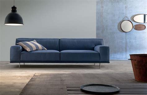 poltrone mobili come abbinare divano poltrona arredamento