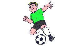 im 225 genes animadas de atomico gifs de ciencia tecnologia gifs animados de futbol gifs animados los mejores gifs