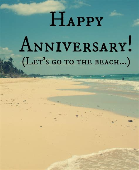 10 Year Wedding Anniversary Trips by Join Me In Planning The 10 Year Wedding