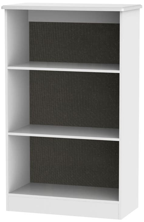 buy white bookcase buy welcome living room furniture high gloss white