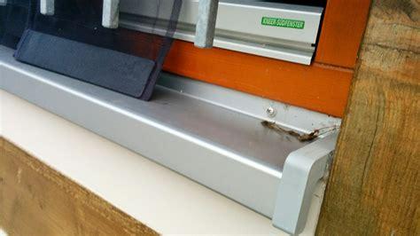 fensterbankanschluss fachwerk de bilder - Fensterbankanschluss Innen