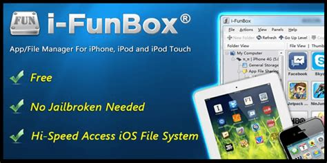 how to use iphone 5s how to use ifunbox for iphone 7 iphone 6s
