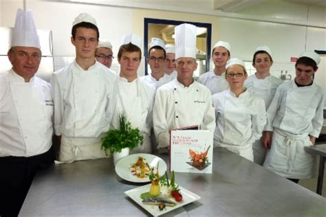 la cuisine du prof la nouvelle gastronomie bretonne 224 la semaine du go 251 t